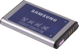 Samsung Baterãa Estã¡ndar Para Samsung Schu640 Suspendi