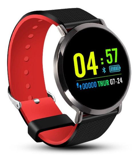 Xanes T8 Color Pantalla Táctil Impermeable Reloj Inteligente