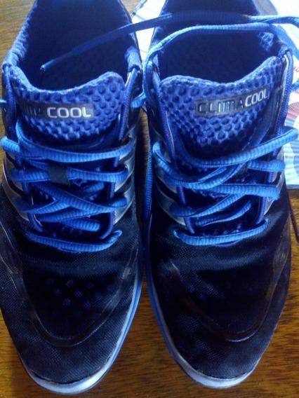 Zapatillas adidas Cool