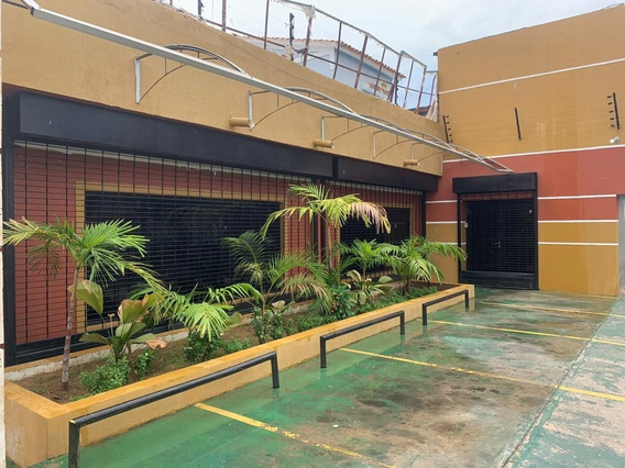 Casa Comercial Venta El Paraíso MaracaiboApi-32270
