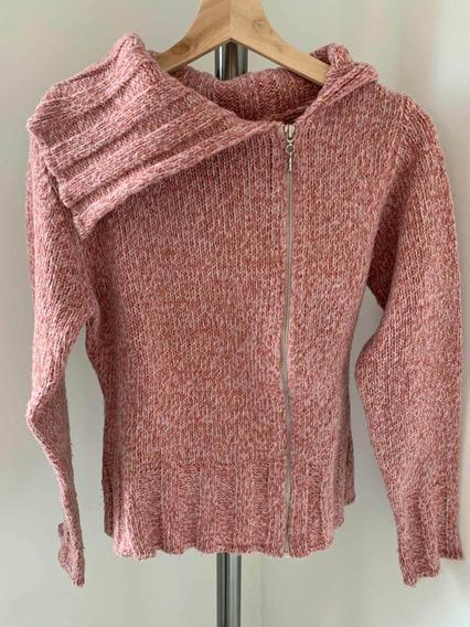 Sweater Jazmin Chebar