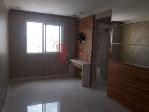 Imagem 1 de 15 de Apartamento - Maranhao - Ref: 9017 - V-9017
