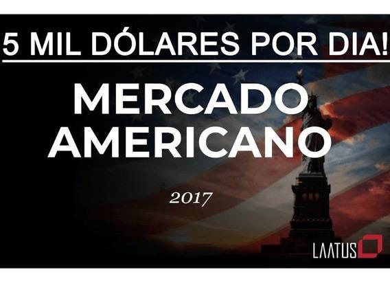 Lucre Com O Mercado Americano Tape Reading Laatus Day Trade