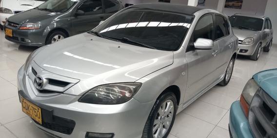 Mazda Mazda 3 Mazda 3 2.0 Hb Mecan