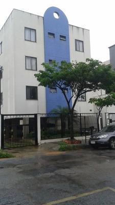 Apartamento Com 2 Quartos Para Comprar No Castelo Em Belo Horizonte/mg - 45103