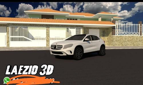 Imagem 1 de 4 de Designer 3d