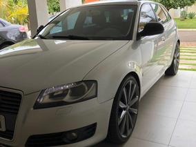 Audi A3 2.0 Tfsi Ambition 5p 2010