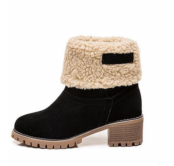 super barato se compara con disfruta del precio de descuento 100% de alta calidad Zapato Mujer Talla 43 Tacos - Vestuario y Calzado en Mercado ...