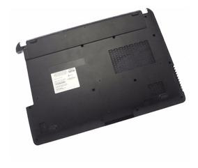 Carcaça Base Inferior Positivo Stilo Xr3000 Xr3208 62rph48