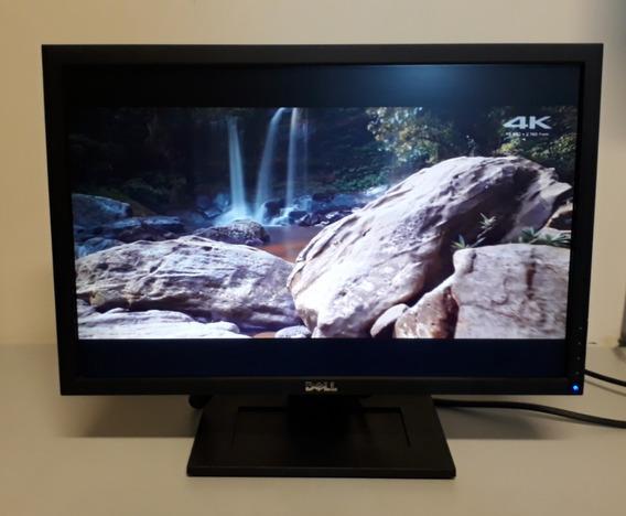 Monitor Dell 22 E2210c