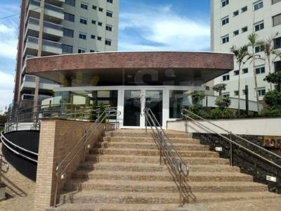 Vendo Apartamento Em Ribeirão Preto. Edifício Belvédère. Agende Sua Visita. (16) 3235 8388 - Ap02670 - 4401611