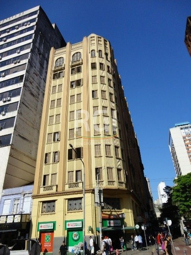 Conjunto/sala Em Centro Histórico - Ot5737