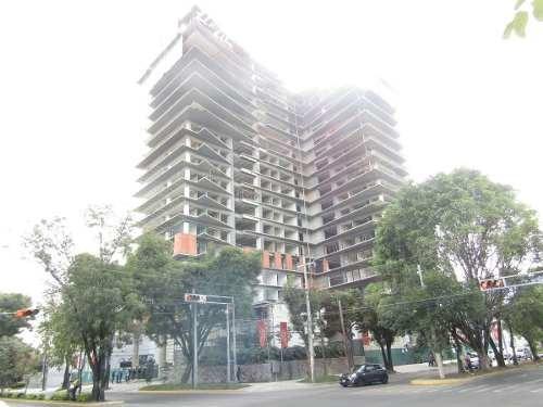 Departamento En Venta En Hidalgo Residences