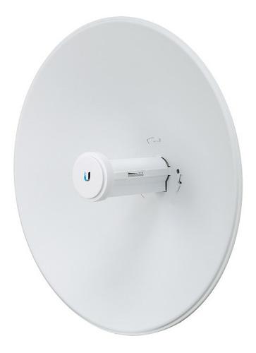 Imagen 1 de 5 de Ubiquiti Pbe-5ac-gen2 Antena Powerbeam Airmax Ac Gen2