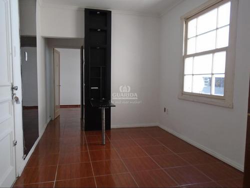 Imagem 1 de 11 de Apartamento Para Aluguel, 1 Quarto, Higienopolis - Porto Alegre/rs - 6761