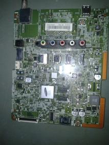Placa Principal Samsung Un32j4300 Bn41-02360b Bn94-07831v