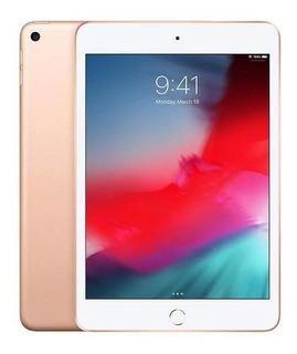 iPad Mini 5 7.9 Pulgadas 64 Gb