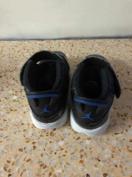 Zapatillas Jordan Niños