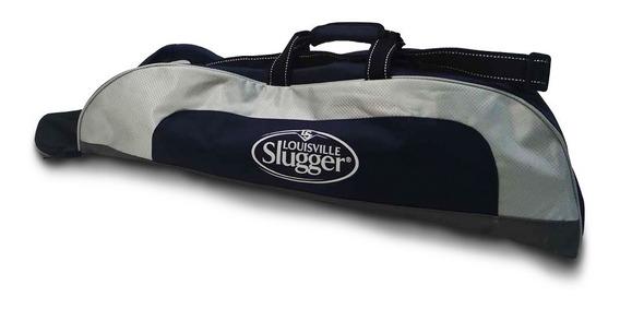 Batera Bolso De Beisbol Softball Louisville Slugger Adulto