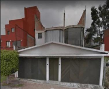 Bonita Casa De 3 Recamaras Excelente Precio Villa Verdún