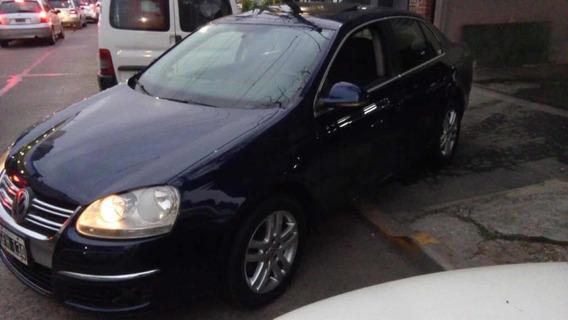 Volkswagen Vento 2.5 At Anticipo 350000 Y Ctas O Permuto