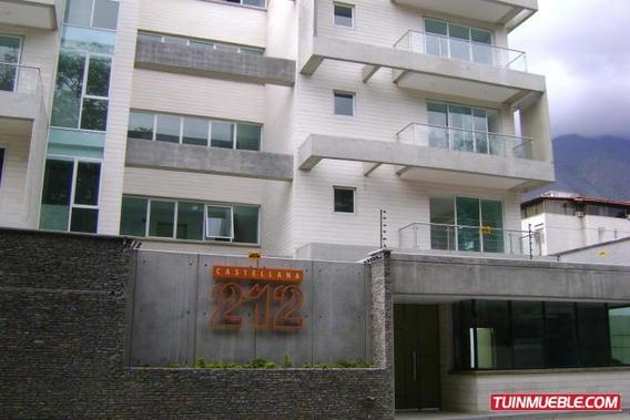 Apartamentos En Venta Ab La Mls #19-4322 -- 04122564657