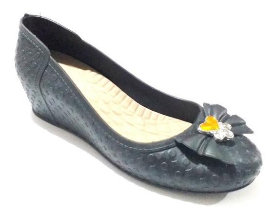 Zapatillas Para Dama Marca Boaonda