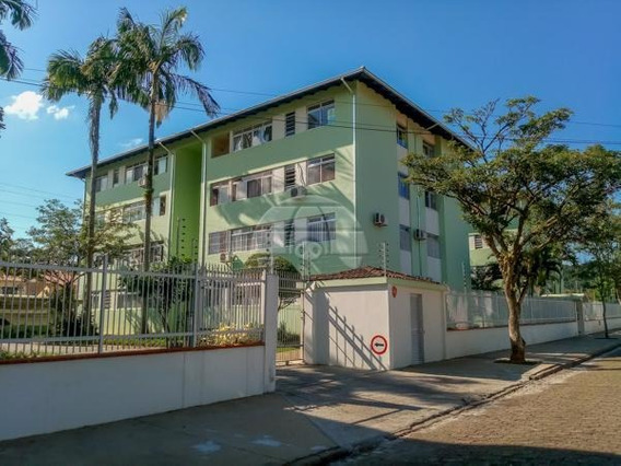 Apartamento - Residencial - 139960