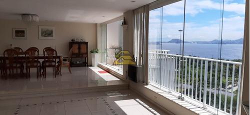 Apartamento - Ref: Scvp4008