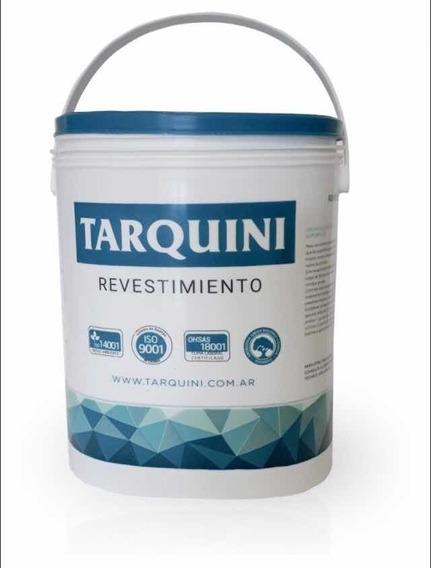 Base Color Tarquini P Revestimiento 5 Kg Sin Abrir