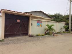 Alquiler De Casa En La Playa Salinas