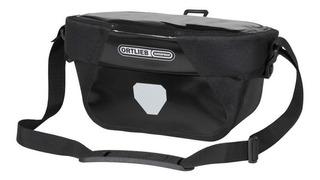 Bolso Para Manubrio Bicicleta - Ortlieb Ultimate6 S Classic