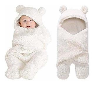 Paquetes Para Bebes Recien Nacidos.Cobijas Para Bebes Recien Nacidos 3 Por Paquete Cobijas