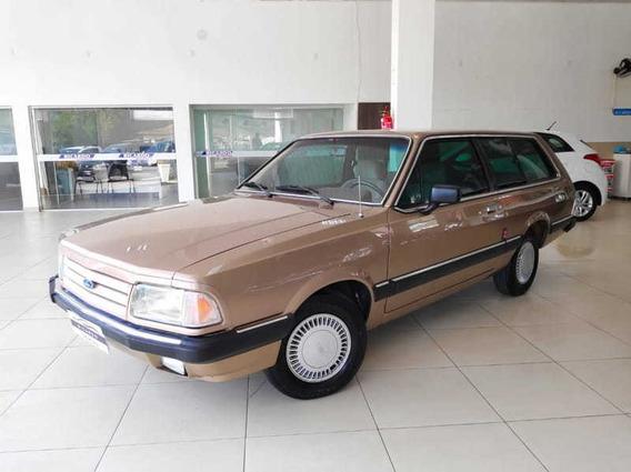 Ford Del Rey Belina Glx 1.8 ***31.000km***