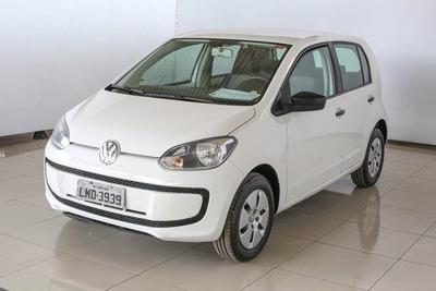 Volkswagen Take Ma 1.0 (3939)