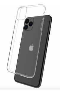 Funda Ultra Slim Apple iPhone 11 Pro