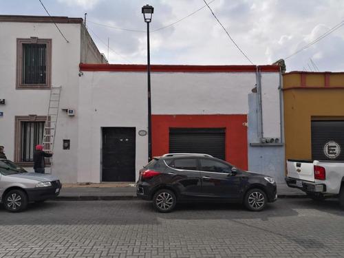Imagen 1 de 13 de Espaciosas Oficinas En El Centro Histórico De Puebla