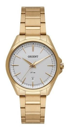 Relógio Original Orient Fgss1162