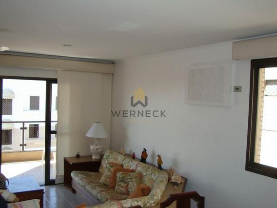 Apartamento, Centro, Guaruja - 100-v