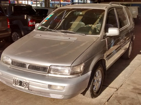 Hyundai Santamo Dlx Full Manual