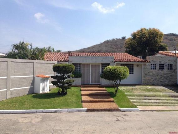 Casa En Venta Este Barquisimeto A Gallardo
