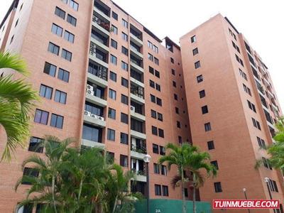 Apartamento En Cnas De La Tahona 18-6051