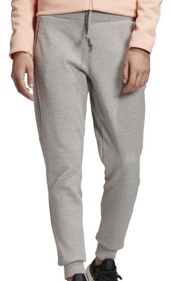 Pantalon adidas Training W Id Mujer Grm
