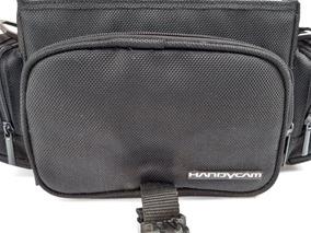 Bag Original Da Sony