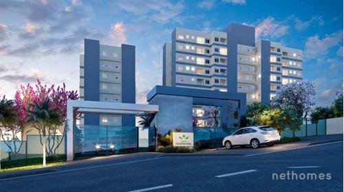 Apartamento - Camaqua - Ref: 19247 - V-19247