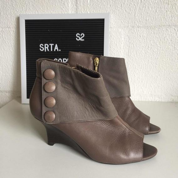 Sapato Cristófoli