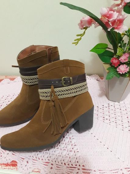 Sapatos Novos E Semi Novos