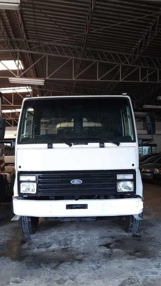 Ford Cargo 4030 4x2 2000