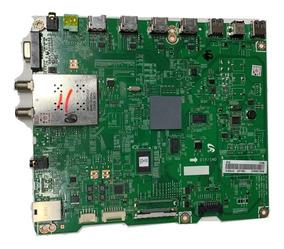 Placa Principal Un32d5500 Un40d5500 Un46d5500 - Sem Smart