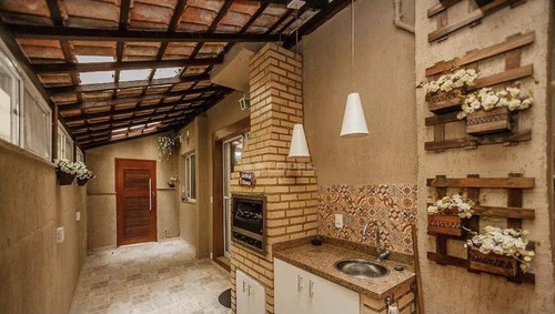 Apartamento Com 3 Quartos, 75 M² Por R$ 530.000 - Icaraí - Niterói/rj - Ap45473